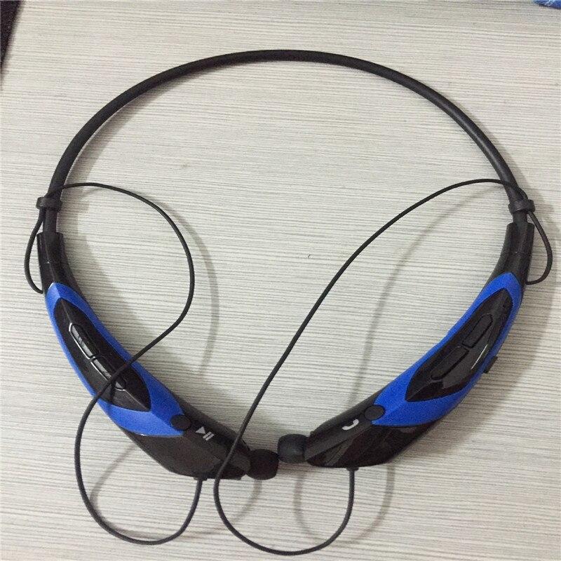 137 In-Ear Earcaps Per KZ Auricolari In Silicone Coperture Cap di Ricambio Consigli Auricolari Auricolari auricolari Auricolare Ear pad cuscino
