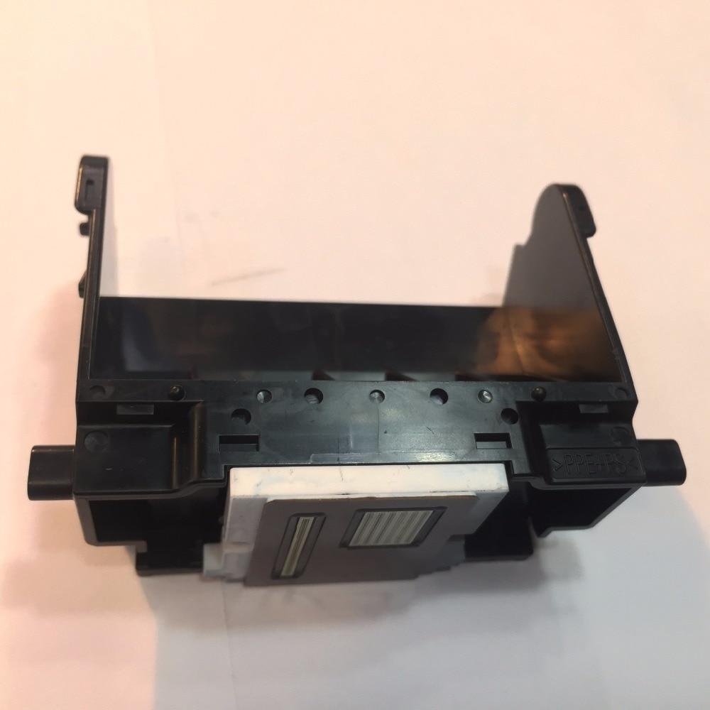 QY6-0061 QY6-0061-000 Printhead Print Head Printer for Canon iP4300 iP5200 iP5200R MP600 MP600R MP800 MP800R MP830 джон дэвисон рокфеллер как я нажил 500 000 000 мемуары миллиардера