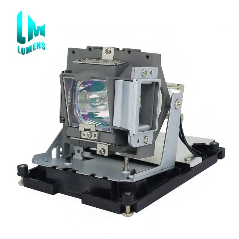 5J.J0W05.001 Replacement Projector Lamp with housing High quality for BENQ W1000 W1000+ 180days warranty rlc 079 high quality replacement projector lamp module for viewsonic pjd7820hd pjd7822hd with 180 days warranty