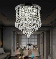 https://ae01.alicdn.com/kf/HTB13ehDX42rK1RkSnhJq6ykdpXag/K9-LED-Lusters-Plafond.jpg