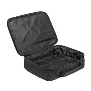 Image 5 - Godox 80*80 cm/60*60 cm/50*50 cm/40*40 cm s tipo con Softbox Sacchetto di Immagazzinaggio Portatile Carry Bag Sacchetto di Caso (Borsa Per Il Trasporto Solo)