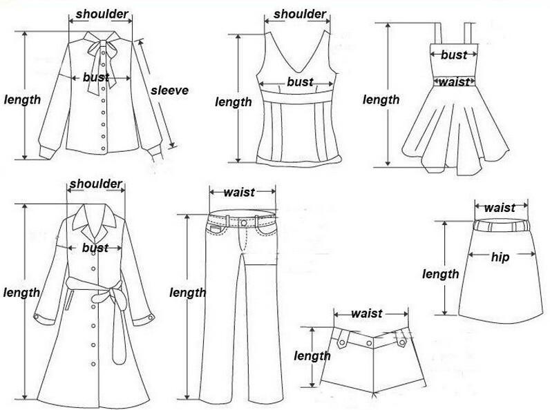 весна новый осень мода женщин одежда тонкий пост стоит Doubt пальто Blazer куртки женское пальто