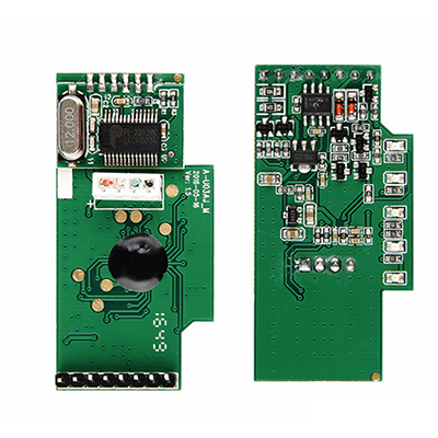 ODB-2-USB-ELM327-FTDI-With-Switch-FT232RL-Chip-V1-5-ELM-327-USB-Auto-Doagnostic.jpg_640x640