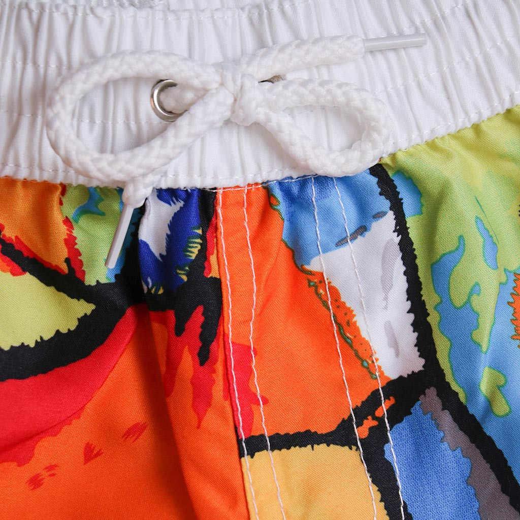 """Feitong kobiety Sexy jeansowe spodenki jeansowe lato moda bawełna lace-up Sexy super Hole, proszę kliknąć na przycisk """" krótkie spodnie Skinny super krótki #3"""