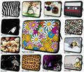 "Soft 14.1""Sleeve Laptop Case Bag Pouch For HP Chromebook 14 14"" Inch Notebook /SONY HP Dell Acer ASUS Toshiba"