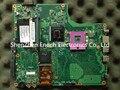 Para toshiba satellite a200 gm965 integrado placa madre del ordenador portátil, 6050a2109401-mb-a02 fulltested 60 dayswarranty