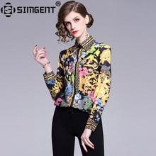 140dcf23e Compra sprint shirts y disfruta del envío gratuito en AliExpress.com
