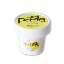2 шт./лот Pasjel крем против растяжек и удаления шрамов мощный к ожирению шаблон материнства кожи крем для восстановления тела