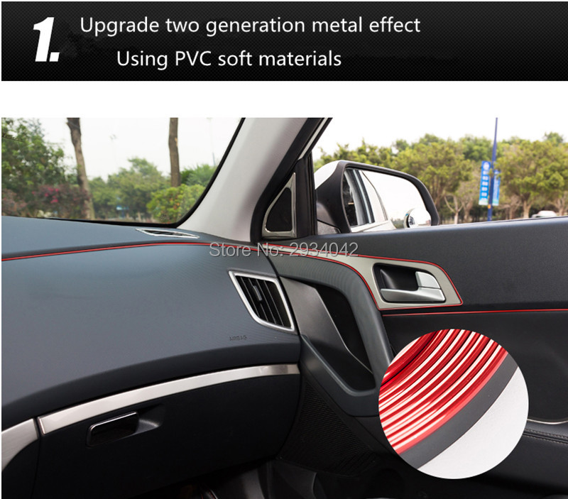 Car Stickers Micra K12 2003-2010 Nissan Cube Z11 2002-2008 Livina 2007-2013 Chrome Car Door Handle Cover Trim Overlays Latest Fashion For Nissan March