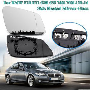 1 Pair For BMW 6 / 7 Series F1