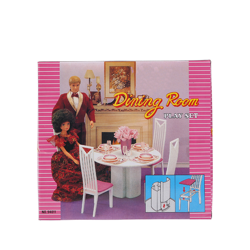 bookshelf design easy simple doll furniture bookcases patterns barbie dollhouse caught making bookcase ideas house in plans
