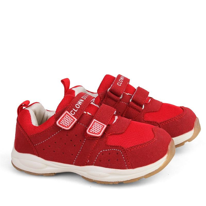 15 boys sneakers