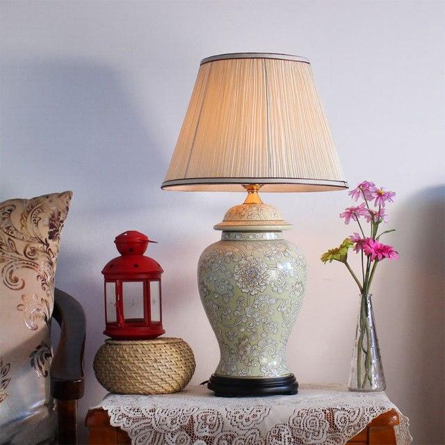 Aliexpress.com: Koop Chinese antieke klassieke decoratieve hout ...