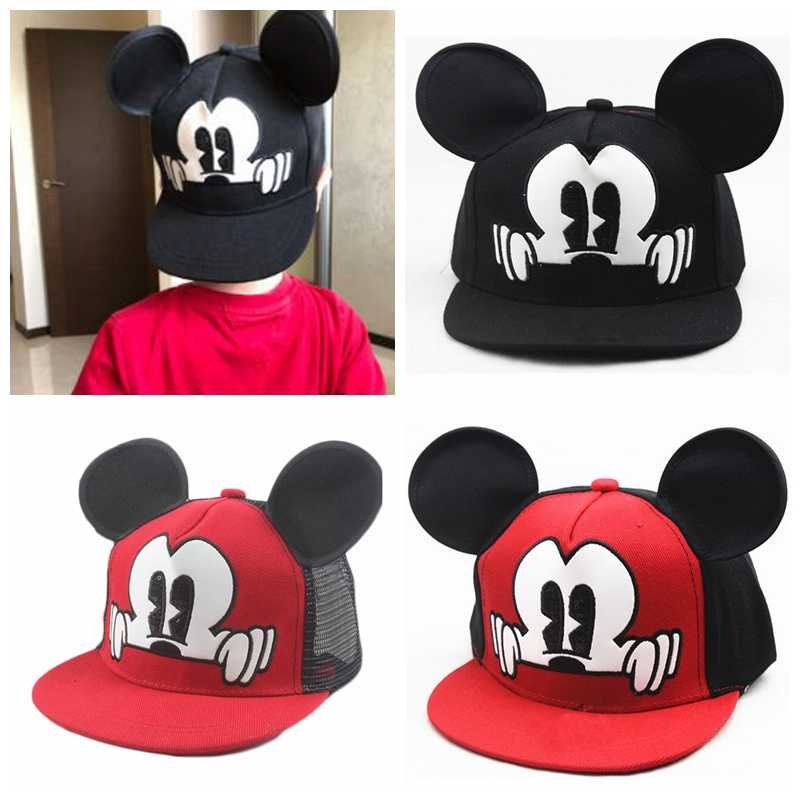 85bc96938 Detail Feedback Questions about Spring Summer Baby Kids Baseball Cap ...