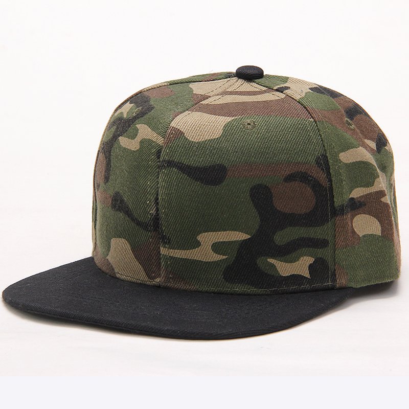 2017 new fashion Hats camouflage Baseball Hat women men's snapback Cap hip hop Hat Cap sway Summer fall Hat for men army caps bluetooth адаптер orico orico bta 403 белый