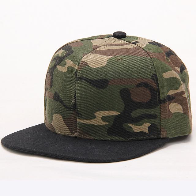 2017 new fashion Hats camouflage Baseball Hat women men s snapback Cap hip  hop Hat Cap sway Summer fall Hat for men army caps d3974b824c7e