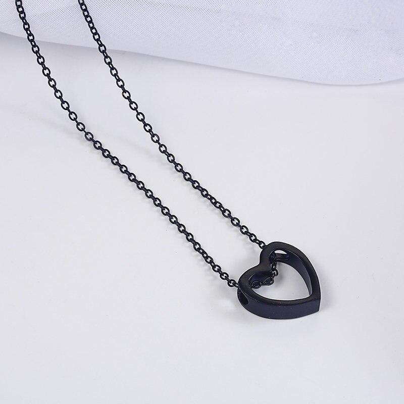 Модное женское ожерелье из сплава, s& Кулоны, колье, ожерелье золотого цвета с кристаллами, ожерелье для женщин, подарок - Окраска металла: xz3hei