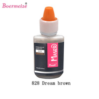 10ML-9937-BLACK-BROWN-Biomaser-plant-extract-intensity-organic-non-toxic-EYEBROW-tattoo-micro-Pigment-permanent.jpg_200x200