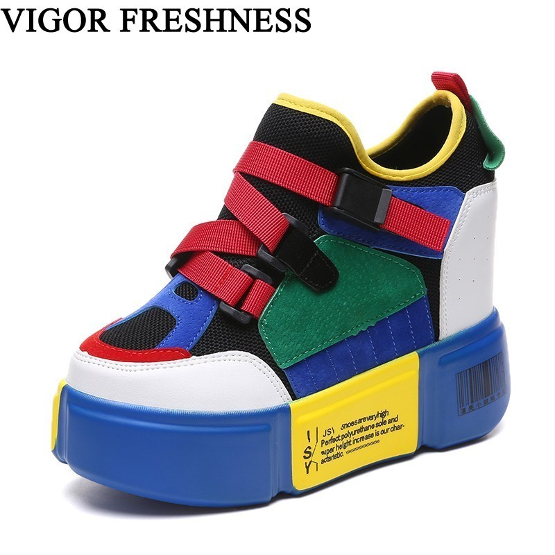 fb4a7ab024 Buy fresh sneakers and get free shipping on AliExpress.com