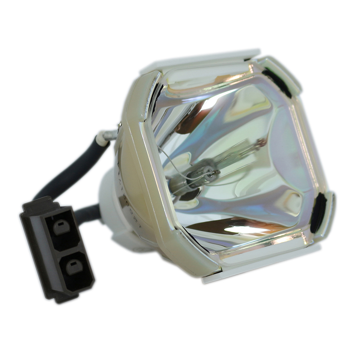 все цены на Compatible VLT-X300LP VLTX300LP for Mitsubishi X300 X300U S290U S290 X290 X250 S250 S250U Projector Lamp Bulb without housing онлайн