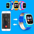 Q70 Touch screen Smart Watch kids baby Children Smartwatch clock SOS Call Location GPS Finder Anti Lost  Connect to Android iOS