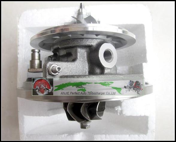Turbo Cartridge CHRA GT1549V 761433 761433-0002 A6640900780 For SSANG YONG Kyron M200XDi Actyon A200XDi 06- 2.0L XDi D20DT D100