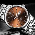 Wlisth data homens relógio relógio masculino 2017 meninos de pulso de quartzo relógios top famosa marca de luxo homens de aço de quartzo-relógio relogio masculino