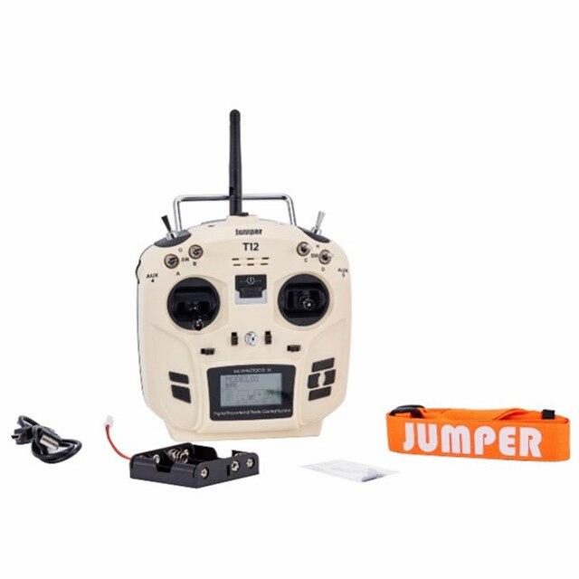 Jumper-T12-OpenTX-12ch-передатчик-Radio-with-JP4-in-1-Multi-protocol-RF-Module (3)