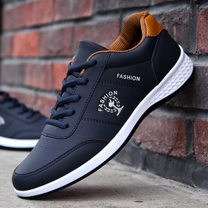 Shoes Mens Fashion Sneakers Sp