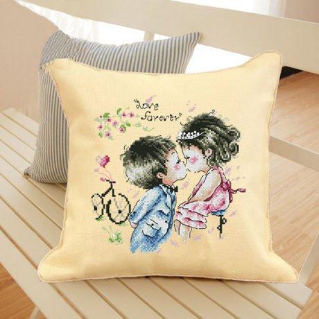 Cute Pillow Case Designs: Designs For Pillow Cases   Cbaarch com,