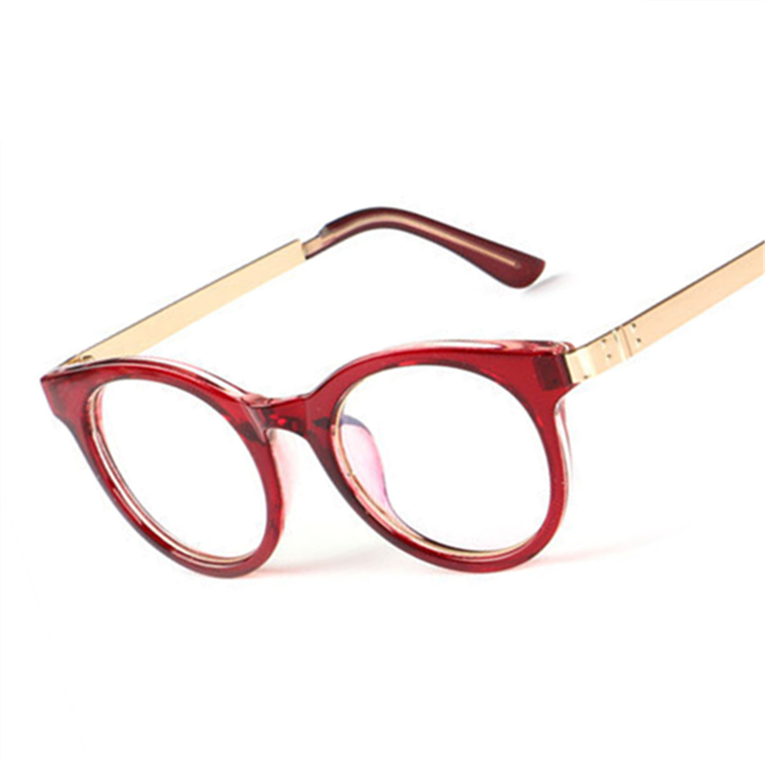 popular plastic eyeglasses frames buy cheap plastic