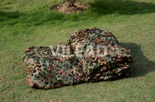 VILEAD 9*10M (29.5*33FT) Digital Military Camo Netting Woodland Army Camouflage Nets Sun Shelter Car Shelter for Hunting Camping