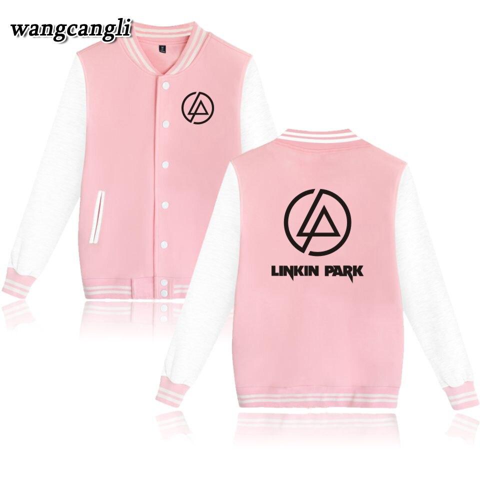 Popular Linkin Park Jacket-Buy Cheap Linkin Park Jacket ... |Linkin Park Vest