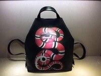 WW0552 100% из натуральной кожи роскошные Сумки Для женщин сумки дизайнер Crossbody сумки для Для женщин известный бренд взлетно посадочной полосы