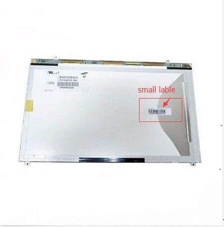 "13.3 ""Ноутбук LED LCD Экран LTN133AT23-801 LTN133AT23-803 LTN133AT23-B01, пригодный для Samsung NP530U3C 530U3B 532U3C 535U3C"