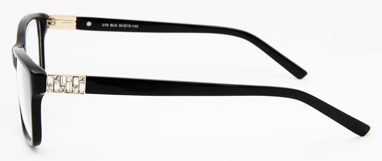 spectacle frames women (9)