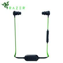 8 Portable de Razer