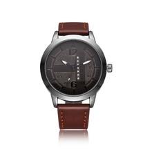 Men Watches Fashion Luxury Military Watch Men waterproof Calendar Sport Watches Hour Clock relogio masculino reloj hombre saat