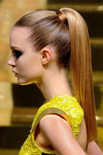100 russian virgin remy human hair ponytail 1820ponytail 100 russian virgin remy human hair ponytail 1820ponytail extensions remy hair pmusecretfo Image collections