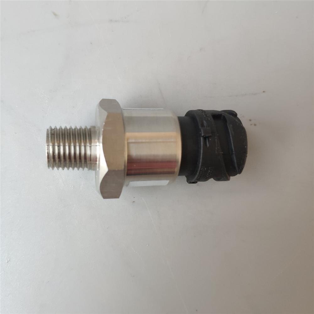 1089057538 capteur de pression pour Atlas Copco compresseur d'air pièces de rechange - 4