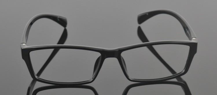 tr90 glasses frame (7)