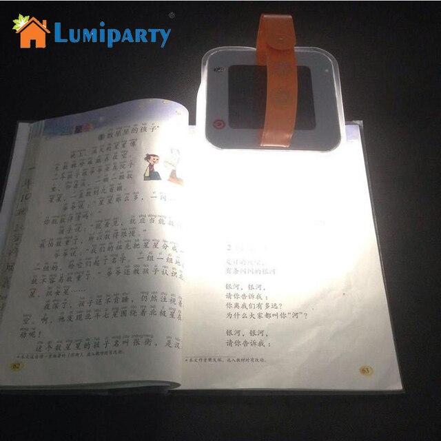 Lumiparty 2017 Vente Chaude Lumière Solaire Pliable Gonflable Cube ...