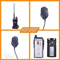 Baofeng UV-82 Portable Radio 136-174/400-520MHZ Dual Band Baofeng UV82 + FREE Earpiece + UV82 Speaker Microphone