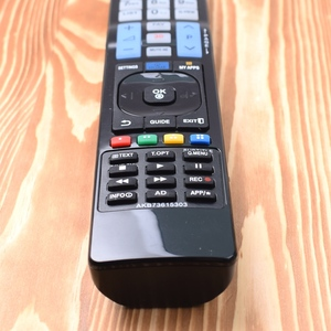 Image 3 - AKB73615303 Universal Remote Control For LG TV, AKB72915235 AKB72915238 AKB72914043 AKB72914041 AKB73295502  LED HDTV controller
