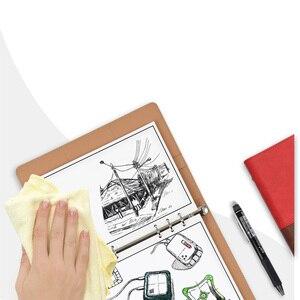 Image 2 - Elfinbook X Da Thông Minh Có Thể Tái Sử Dụng Xong Xóa Được Máy Tính Xách Tay Lò Vi Sóng Sóng Cloud Xóa Notepad Note Lót Bút