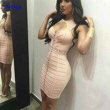ecacf9c4d8553 Buy fashion nova sexy dresses for women and get free shipping on ...