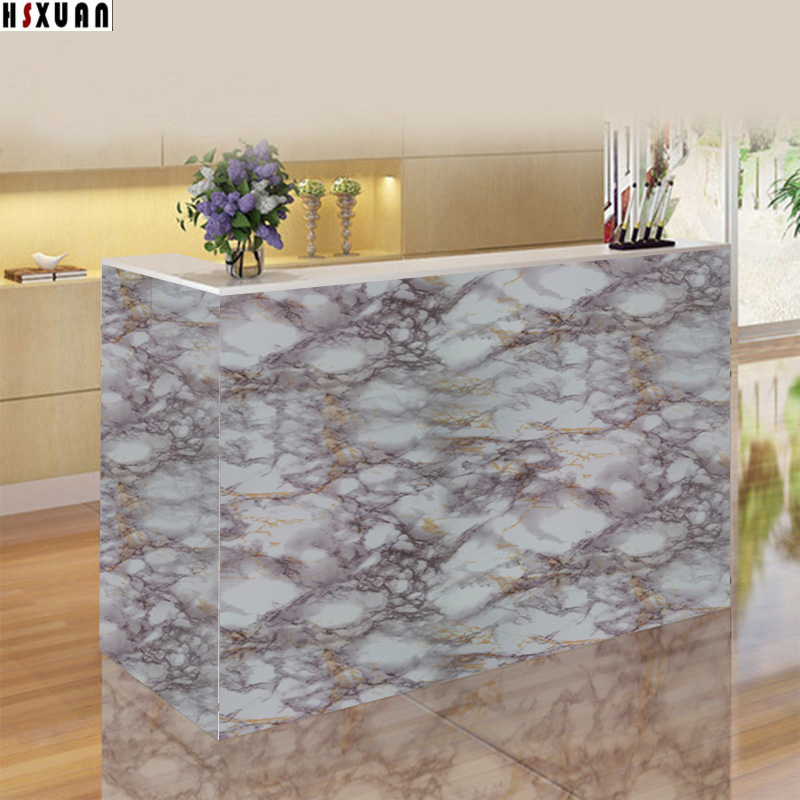 Online-Shop Granit muster schlafzimmer aufkleber selbstklebende ... | {Arbeitsplatte dekor 21}