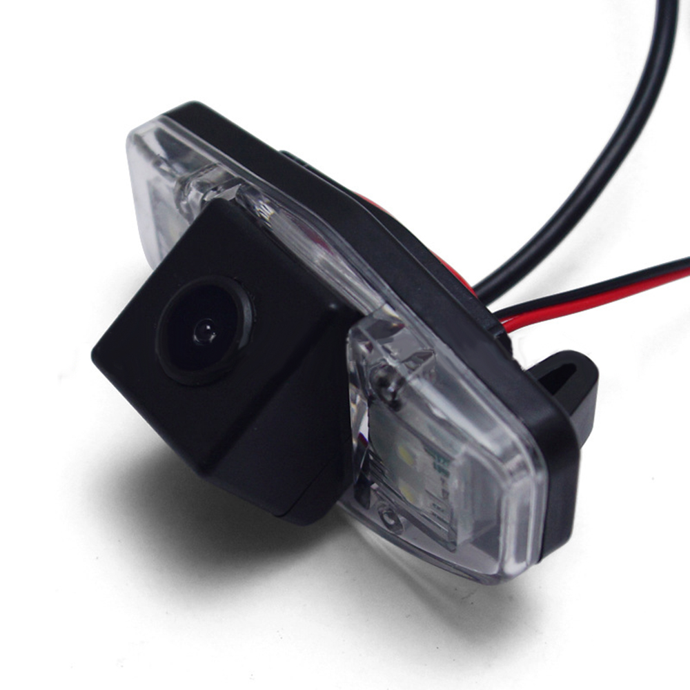 Car Rear View Camera For Honda Civic 2017 170 Degrees Waterproof Pilot Backup Wiring Diagram Accord Odyssey Acura Tsx 19982001 Vehicle Cameras Reverse Parking