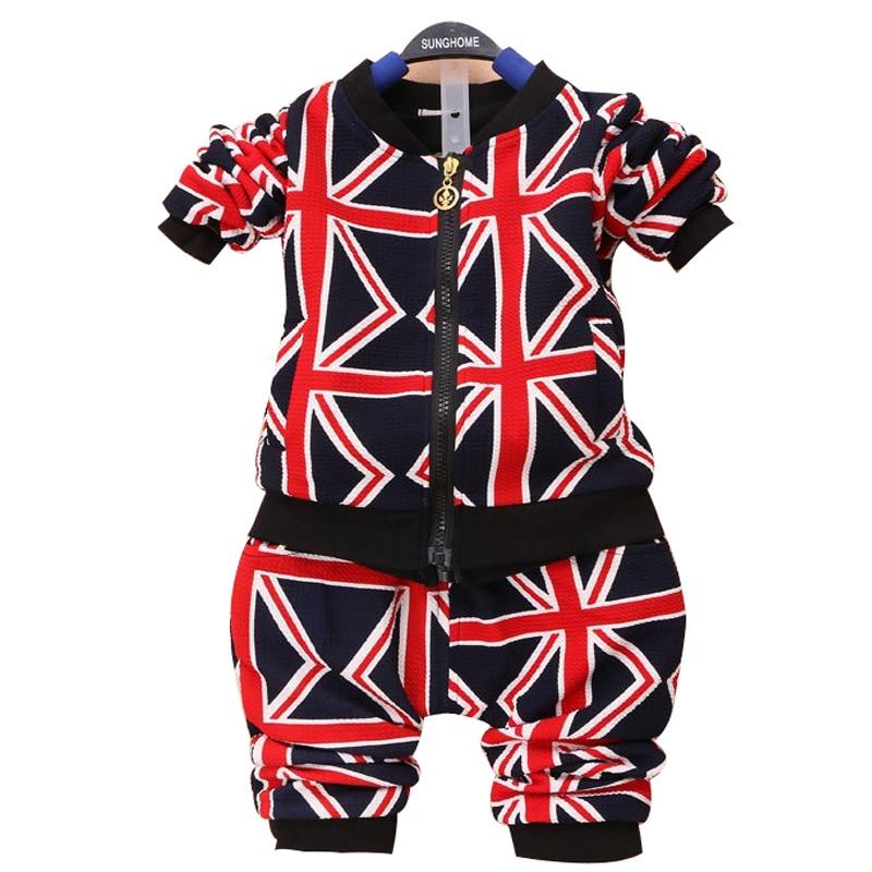 64447fe038d5 2015 nya våren barnkläder kostym 1-3 årbarn Europa Stil harem byxor ...