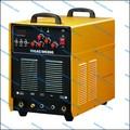 MOSFET TIG200 AC/DC aluminium schweißen tig ac dc argon schweißen maschine JINSLU SALE1|aluminium welding tig|tig acargon welding -